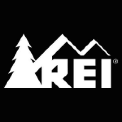 REI_logo_on_drk_bkgd (1)