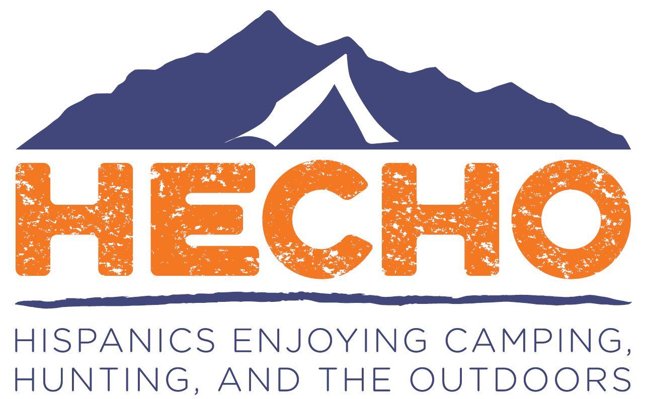 Hecho Logo