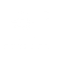 Latino Outdoors
